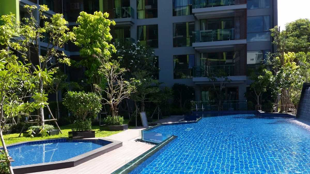 fit camp Thailand